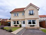 Thumbnail for sale in Holm Farm Road, Inverness
