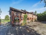 Thumbnail for sale in Dairy House Lane, Dunham Massey, Altrincham, Greater Manchester