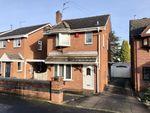 Thumbnail to rent in Chesterwood Road, Burslem, Stoke, Staffs