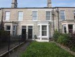 Thumbnail to rent in Larkspur Terrace, Jesmond, Newcastle Upon Tyne