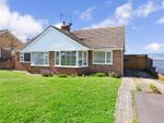 Thumbnail for sale in Norview Road, Whitstable, Kent