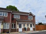 Thumbnail to rent in Golwg Yr Eglwys, Pontarddulais, Swansea