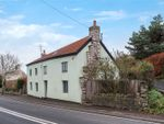 Thumbnail for sale in Main Road, Cleeve, Bristol