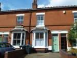 Thumbnail to rent in Trafalgar Road, Moseley, Birmingham