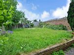Thumbnail for sale in Headley Drive, Epsom, Surrey