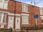 Thumbnail to rent in Rock Terrace, New Brancepeth, Durham