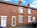 Thumbnail to rent in Granville Street, Telford, Shropshire.