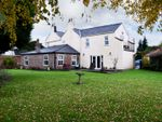 Thumbnail for sale in Water End, Holme-On-Spalding-Moor, York