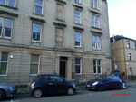 Thumbnail to rent in Arlington Street, Woodlands