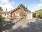 Thumbnail for sale in Quinton Rise, Oadby, Leicester