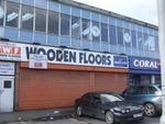 Thumbnail to rent in Unit 1, 156 Wickersley Road, Rotherham