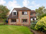 Thumbnail for sale in Frieth Road, Marlow, Buckinghamshire