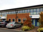 Thumbnail to rent in Shrivenham Hundred Business Park, Nr. Swindon
