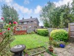 Thumbnail for sale in Johnson Walk, Tilgate, Crawley, West Sussex