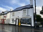 Thumbnail for sale in Fore Street, Chudleigh