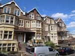 Thumbnail for sale in Manilla Road, Clifton, Bristol