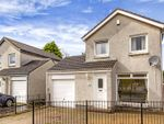 Thumbnail for sale in Dornoch Court, Whitehirst Park, Kilwinning, North Ayrshire