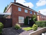 Thumbnail to rent in Withington Road, Fegg Hayes, Stoke-On-Trent, Staffordshire