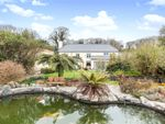 Thumbnail for sale in Trenance Road, St. Austell