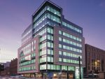 Thumbnail to rent in 80 Mosley Street, St Peter's Square, Manchester