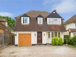 Thumbnail to rent in Thornbridge Road, Iver Heath, Buckinghamshire