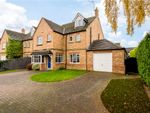 Thumbnail for sale in Dawson Court, Hampsthwaite, Harrogate, North Yorkshire