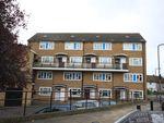 Thumbnail to rent in Brook Lane, Blackheath