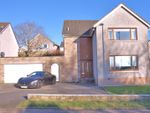 Thumbnail to rent in Baillieswells Road, Aberdeen