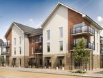 "Thumbnail to rent in ""Jekyll Apartments"" at Hob Close, Monkton Heathfield, Taunton"
