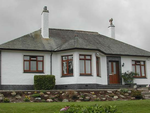 Thumbnail for sale in Windybrow, Ailsa Crescent, Stranraer