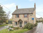 Thumbnail for sale in Pleck, Hazelbury Bryan, Sturminster Newton, Dorset