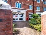 Thumbnail for sale in Poppy Court, 339 Jockey Road, Boldmere, Sutton Coldfield, West Midlands