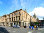 Thumbnail to rent in Ingram Street, City Centre, Glasgow