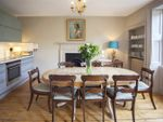 Thumbnail to rent in Marlborough Street, Bath