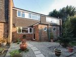 Thumbnail for sale in Old Esher Close, Hersham, Walton-On-Thames