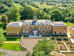 Thumbnail to rent in Harefield Place House, 61-63 The Drive, Ickenham