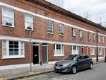 Thumbnail to rent in Gawber Street, Bethnal Green