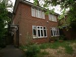 Thumbnail to rent in Rushton Crescent, Bournemouth