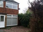 Thumbnail to rent in Court Hey, Maghull, Merseyside