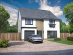 "Thumbnail to rent in ""Everett Grand"" at Barhill Way, Bearsden, Glasgow"