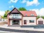 Thumbnail to rent in Muirs Way, Newton Stewart