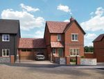 """Thumbnail to rent in """"The Hartley"""" at Highlands Lane, Rotherfield Greys, Henley-On-Thames"""