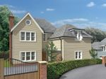 Thumbnail to rent in Anthonys Avenue, Canford Cliffs, Poole