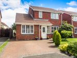 Thumbnail for sale in Rydal Close, Killingworth, Newcastle Upon Tyne