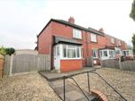Thumbnail to rent in Westwood New Road, Tankersley, Barnsley, South Yorkshire