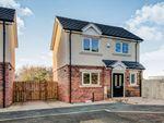 Thumbnail to rent in Kensington Close, Seghill, Cramlington