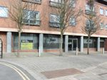 Thumbnail to rent in 4 Bickerstaffe Street, St Helens