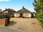 Thumbnail for sale in Hargham Road, Attleborough
