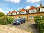 Thumbnail to rent in Bancroft House, Bancroft Road, Bexhill-On-Sea, East Sussex