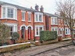 Thumbnail for sale in Constantine Road, Colchester